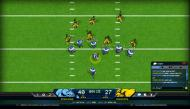 Quick Hit Football  screenshot #5 for PC - Click to view