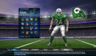 Quick Hit Football  screenshot #6 for PC - Click to view