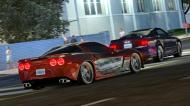 Midnight Club: Los Angeles screenshot gallery - Click to view