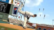 Major League Baseball 2K9 screenshot gallery - Click to view