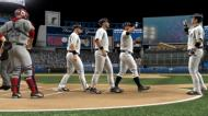 MLB �09: The Show screenshot #52 for PS3 - Click to view