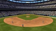 Major League Baseball 2K9 screenshot #379 for Xbox 360 - Click to view