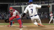 MLB '09: The Show screenshot #56 for PS3 - Click to view