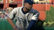 MLB �09: The Show screenshot #57 for PS3 - Click to view