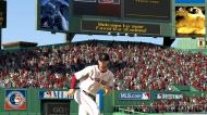 MLB �09: The Show screenshot #58 for PS3 - Click to view