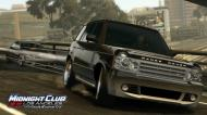 Midnight Club: Los Angeles screenshot #22 for Xbox 360 - Click to view