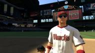 MLB �09: The Show screenshot #61 for PS3 - Click to view
