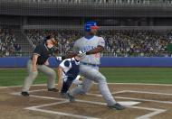 MLB '09: The Show screenshot #2 for PS2 - Click to view
