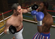 Don King Boxing screenshot #1 for Wii - Click to view