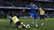 FIFA 09 Ultimate Team screenshot gallery - Click to view