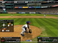 MLB Dugout Heroes screenshot #3 for PC - Click to view