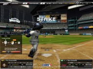 MLB Dugout Heroes screenshot gallery - Click to view