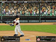 MLB Dugout Heroes screenshot #6 for PC - Click to view