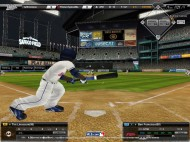 MLB Dugout Heroes screenshot #9 for PC - Click to view