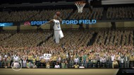 NCAA Basketball 09: March Madness Edition screenshot #14 for Xbox 360 - Click to view