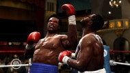 Fight Night Round 4 screenshot #11 for Xbox 360 - Click to view