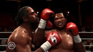 Fight Night Round 4 screenshot #12 for Xbox 360 - Click to view