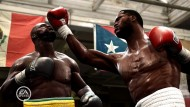 Fight Night Round 4 screenshot #14 for Xbox 360 - Click to view