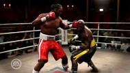 Fight Night Round 4 screenshot #17 for Xbox 360 - Click to view