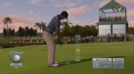 Tiger Woods PGA TOUR 10 screenshot gallery - Click to view