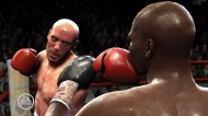 Fight Night Round 4 screenshot gallery - Click to view