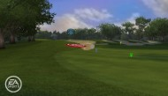 Tiger Woods PGA TOUR 10 screenshot #3 for Wii - Click to view