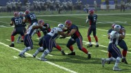 Madden NFL 10 screenshot gallery - Click to view