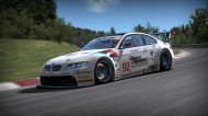 Need for Speed Shift screenshot #17 for Xbox 360 - Click to view