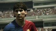 Pro Evolution Soccer 2010  screenshot gallery - Click to view