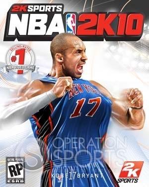 NBA 2K10 Screenshot #10 for Xbox 360