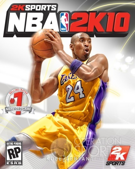 NBA 2K10 Screenshot #11 for Xbox 360