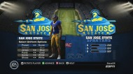 NCAA Football 10 screenshot #199 for Xbox 360 - Click to view