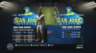 NCAA Football 10 screenshot #201 for Xbox 360 - Click to view
