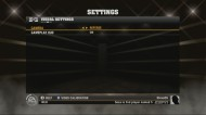 Fight Night Round 4 screenshot #194 for Xbox 360 - Click to view