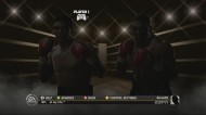 Fight Night Round 4 screenshot #199 for Xbox 360 - Click to view