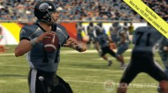 NCAA Football 10 screenshot #681 for Xbox 360 - Click to view