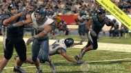 NCAA Football 10 screenshot #682 for Xbox 360 - Click to view