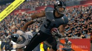NCAA Football 10 screenshot #683 for Xbox 360 - Click to view
