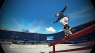Skate 2 screenshot #40 for Xbox 360 - Click to view