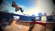 Skate 2 screenshot #41 for Xbox 360 - Click to view