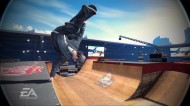Skate 2 screenshot #43 for Xbox 360 - Click to view