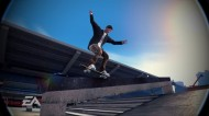 Skate 2 screenshot #44 for Xbox 360 - Click to view