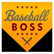 Baseball Boss screenshot #1 for PC - Click to view