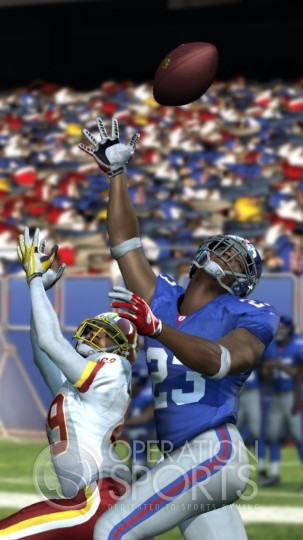 Madden NFL 10 Screenshot #266 for Xbox 360