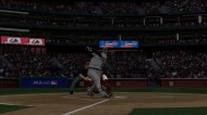 MLB '09: The Show screenshot gallery - Click to view