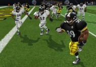 Madden NFL 10 screenshot #208 for Wii - Click to view