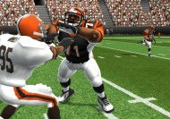 Madden NFL 10 screenshot #209 for Wii - Click to view