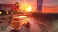 Need for Speed Nitro screenshot #7 for Wii - Click to view