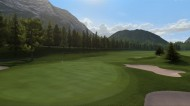 Tiger Woods PGA TOUR 10 screenshot #20 for Xbox 360 - Click to view