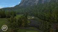 Tiger Woods PGA TOUR 10 screenshot #22 for Xbox 360 - Click to view